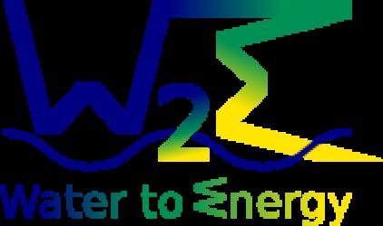 Water2Energy