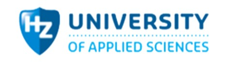 university of apllied sciences